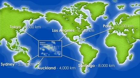 bora bora mapa sveta BORA BORA   Fotoalbum   MAPY A FOTOGRAFIE HOTELŮ   tahiti_world_map bora bora mapa sveta